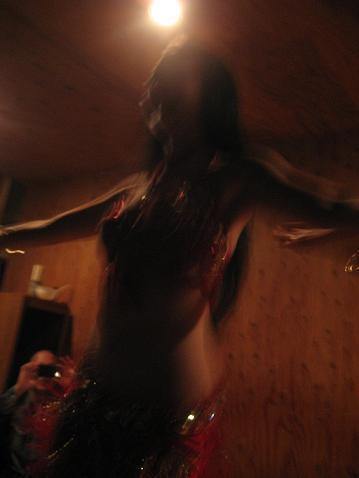 ベリーダンス.JPG