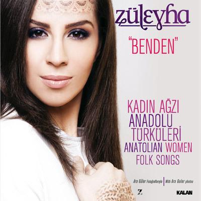 Zuleyha-Benden-1.jpg