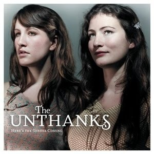 the_unthanks_tender_coming-thumbnail2.jpg